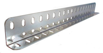 Girder Bracket 19x2x1 hole