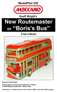 Boris's Bus (Set9)