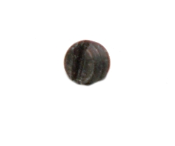 Grub Screw, 3mm slotted head
