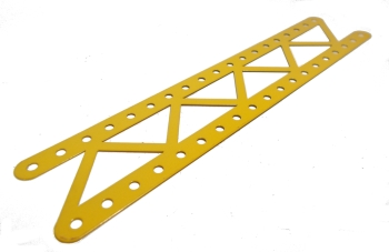 Braced Girder 19 holes