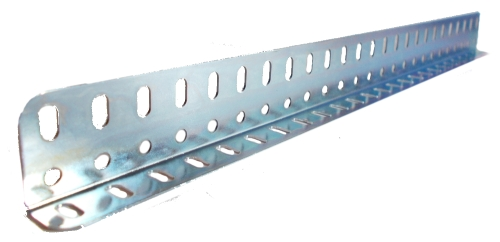 Girder Bracket 25x2x1 hole