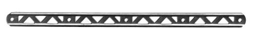 Braced Girder Strip 127mm (21 holes)