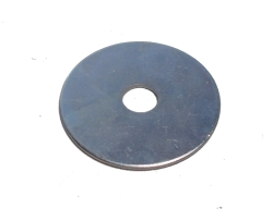 Washer, 19mm dia (zinc)