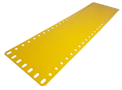 Flexible Strip Plate 25x7 holes