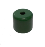 Chimney Adaptor (green)
