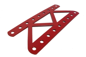 Braced Girder 9 holes