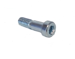 Pivot Bolt 15mm long, allen head
