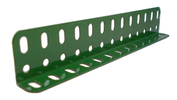Girder Bracket 13x2x1 hole