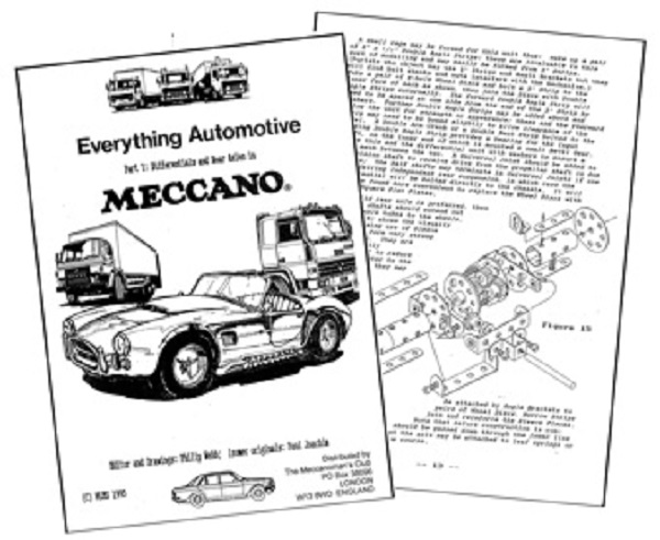 Everything Automotive - Differentials & Rear Axles