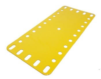 Flexible Plate 11x5 holes