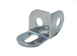 Corner Angle Bracket, right