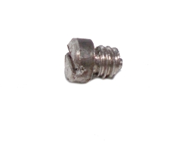Key Bolt (for Rod with Keyway)
