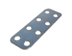 Narrow Flat Girder 4 holes