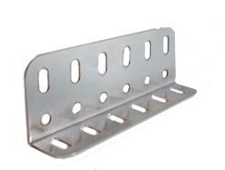 Girder Bracket 6x2x1 hole