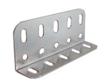 Girder Bracket 5x2x1 hole