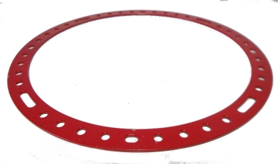 Circular Strip 190mm dia