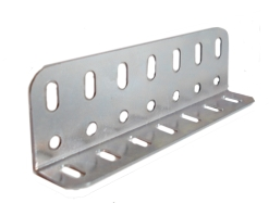 Girder Bracket 7x2x1 hole