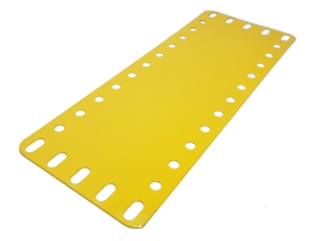 Flexible Strip Plate 13x5 holes