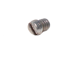 Locking Screw, zinc